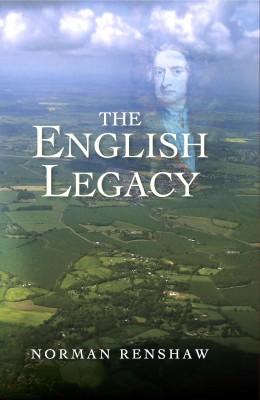 The English Legacy